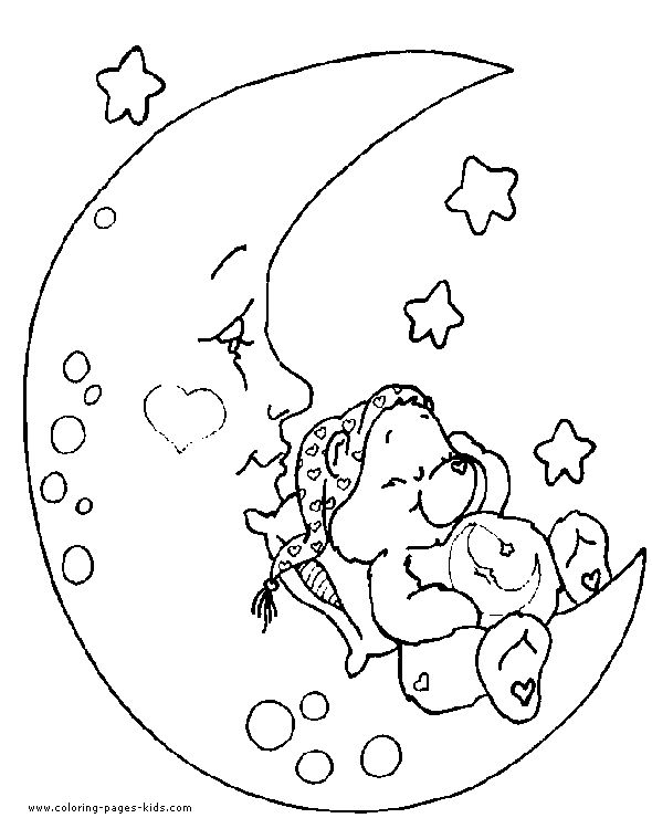 coloring sheet i love you to the moon and back coloring pages handdrawn best friends forever love hearts stock vector you coloring i to sheet moon pages and the coloring love back