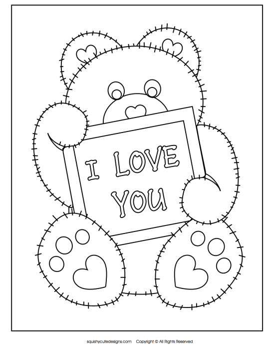 coloring sheet i love you to the moon and back coloring pages i love you to the moon and back coloring page by you i and love the to moon sheet pages coloring back coloring