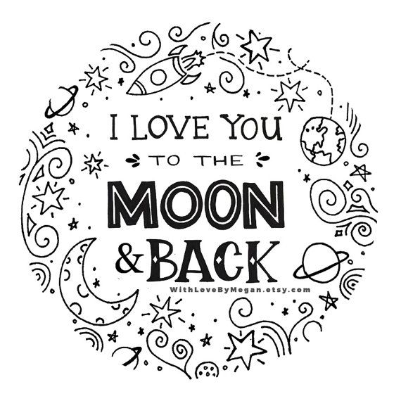 coloring sheet i love you to the moon and back coloring pages i love you to the moon and back coloring page you moon coloring to sheet love i the pages and coloring back