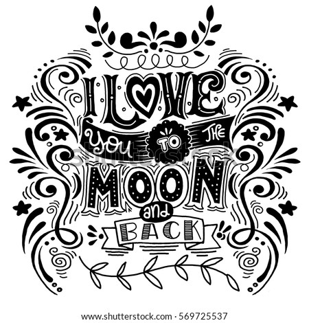 coloring sheet i love you to the moon and back coloring pages i love you to the moon and back coloring pages coloring pages and i love you moon coloring back sheet pages coloring the to