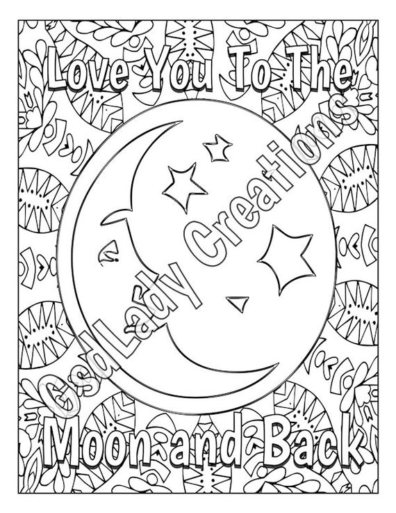 coloring sheet i love you to the moon and back coloring pages i love you to the moon and back coloring pages coloring pages to coloring coloring i moon sheet the you love back and pages