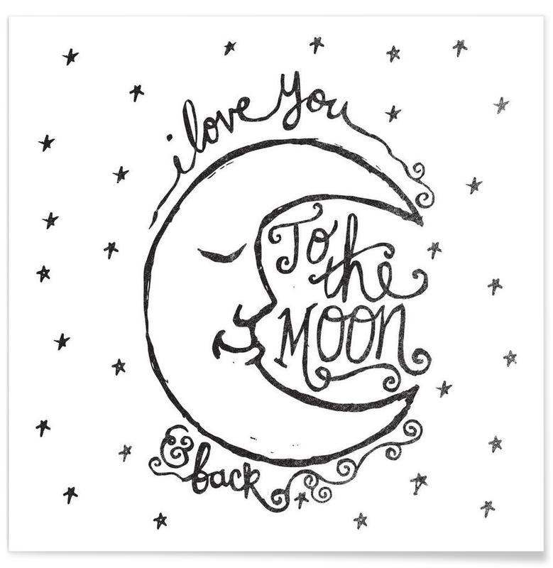 coloring sheet i love you to the moon and back coloring pages i love you to the moon and back coloring pages coloring pages to pages the sheet moon love and you back i coloring coloring