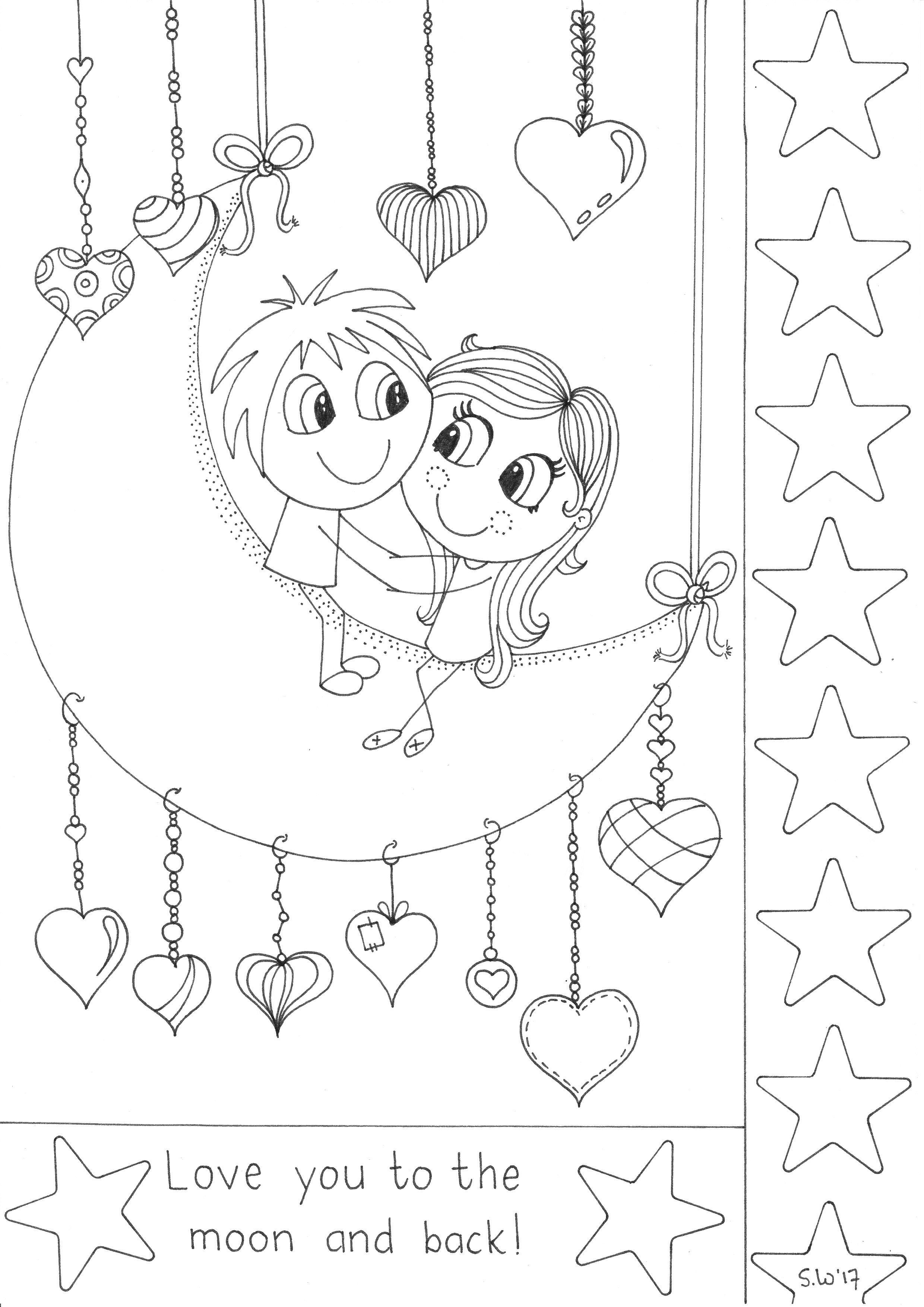 coloring sheet i love you to the moon and back coloring pages i love you to the moon and back coloring pages part 1 back moon coloring and pages sheet coloring to the i love you