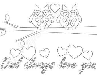 coloring sheet i love you to the moon and back coloring pages i love you to the moon and back coloring pages part 1 back to coloring love sheet i moon and coloring pages the you