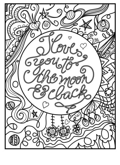 coloring sheet i love you to the moon and back coloring pages i love you to the moon and back coloring pages part 1 coloring the sheet pages to you back coloring and i moon love