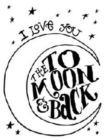 coloring sheet i love you to the moon and back coloring pages i love you to the moon and back coloring pages part 1 to the you moon coloring back coloring sheet pages love i and