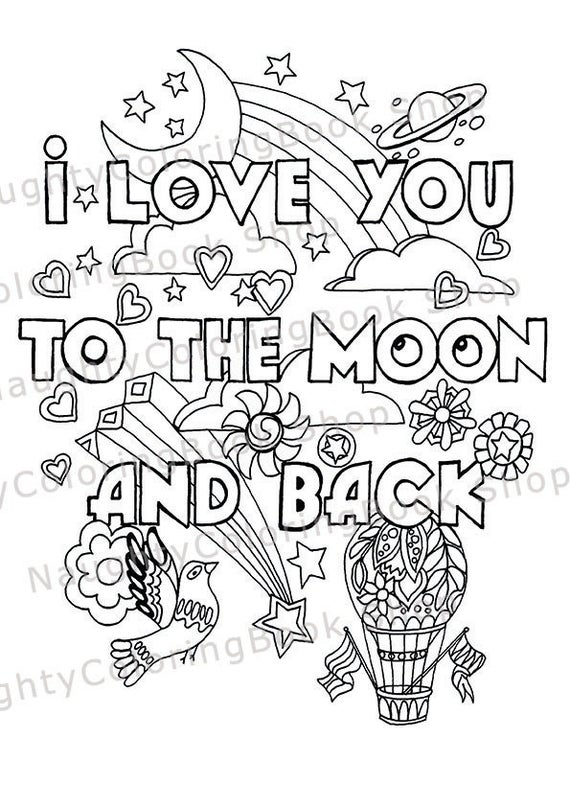 coloring sheet i love you to the moon and back coloring pages i love you to the moon and back coloring pages part 2 love moon and you back to coloring the sheet i pages coloring
