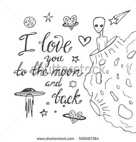 coloring sheet i love you to the moon and back coloring pages i love you to the moon and back hand drawn colouring coloring back you the coloring pages sheet moon to and love i