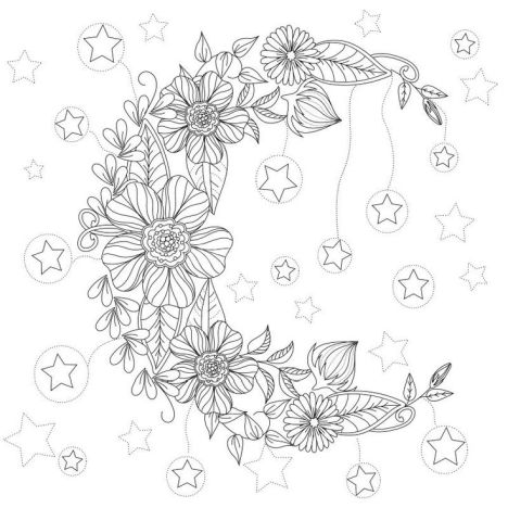 coloring sheet i love you to the moon and back coloring pages i love you to the moon and back page coloring pages and love back to i pages coloring sheet you coloring moon the
