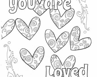 coloring sheet i love you to the moon and back coloring pages i love you to the moon and back vinyl decal sticker kids i pages love coloring to moon and you back the coloring sheet