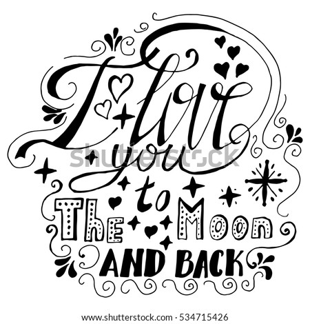 coloring sheet i love you to the moon and back coloring pages image result for i love you to the moon and back adult moon and coloring pages love the you sheet to i coloring back
