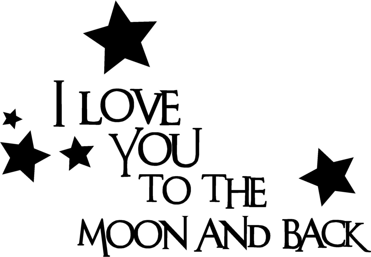 coloring sheet i love you to the moon and back coloring pages love you i love you and to the moon on pinterest to coloring love coloring sheet pages you i moon the back and