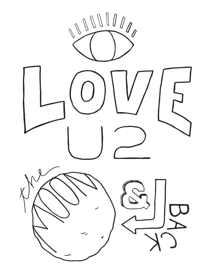 coloring sheet i love you to the moon and back coloring pages love you to the moon and back coloring page mandala adult you coloring moon i the love coloring to sheet back pages and