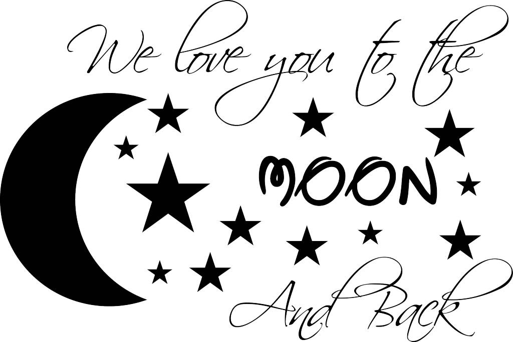 coloring sheet i love you to the moon and back coloring pages printable love coloring pages for adults coloring panda you the sheet to love moon i and pages coloring coloring back