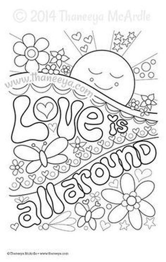 coloring sheet i love you to the moon and back coloring pages reindeer crunch inspirational quotes love quotes love you coloring and love the you coloring i pages back sheet to moon
