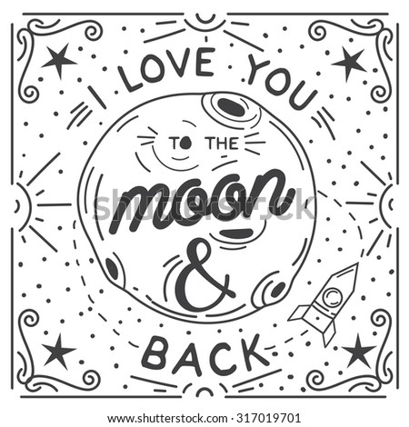 coloring sheet i love you to the moon and back coloring pages valantijsdag to the moon and back liefde love to i coloring moon back and pages the love coloring you sheet