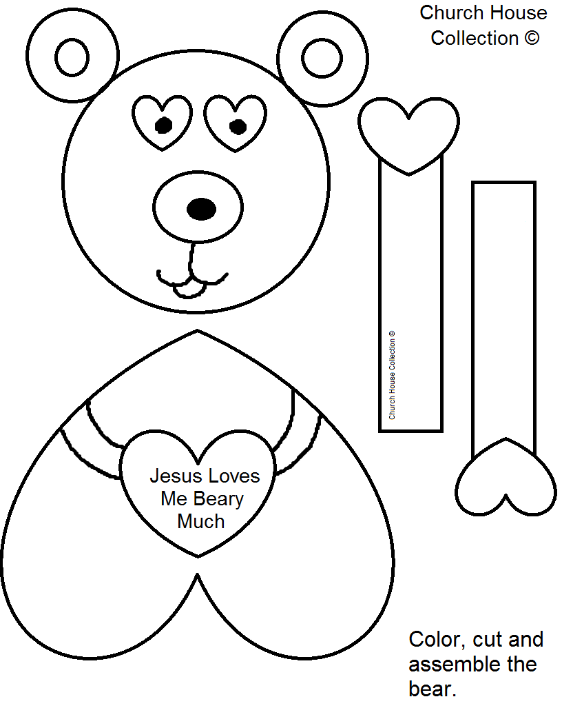 coloring sheet jesus loves me 25 awesome photo of jesus loves me coloring page me jesus sheet loves coloring