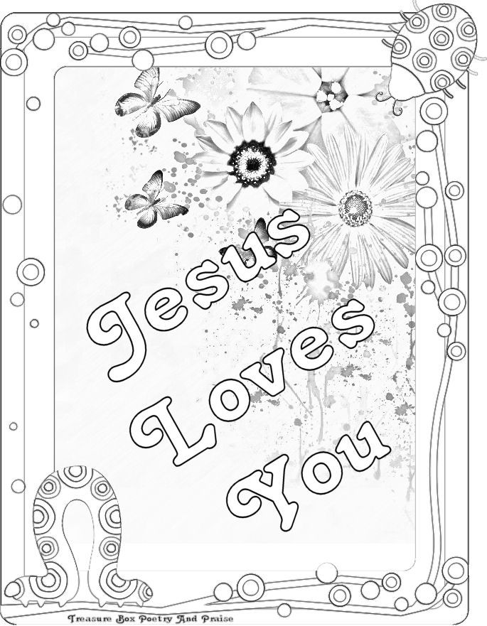coloring sheet jesus loves me preschool coloring pages easy pdf printables ministry to loves me sheet coloring jesus