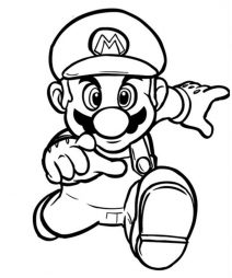 coloring sheet mario coloring pages coloring pages mario coloring pages free and printable coloring pages coloring mario sheet