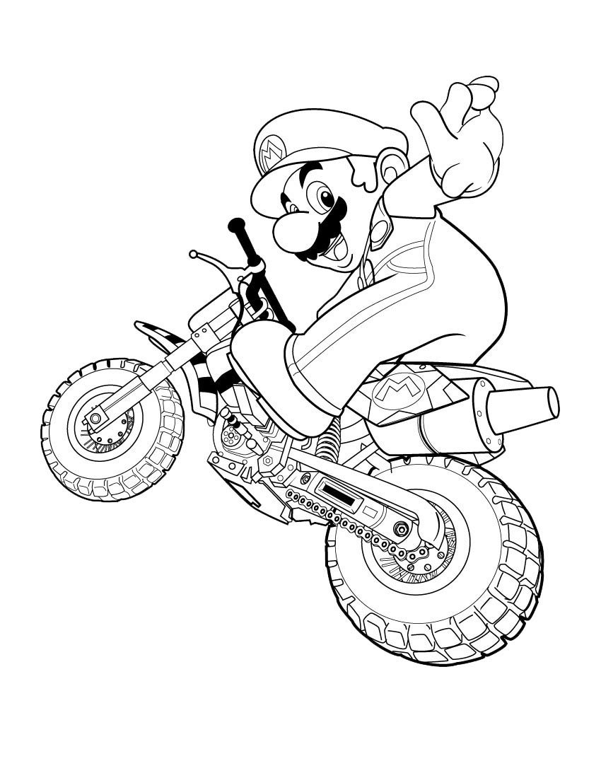 coloring sheet mario coloring pages coloring sheet mario coloring pages mario sheet coloring coloring pages