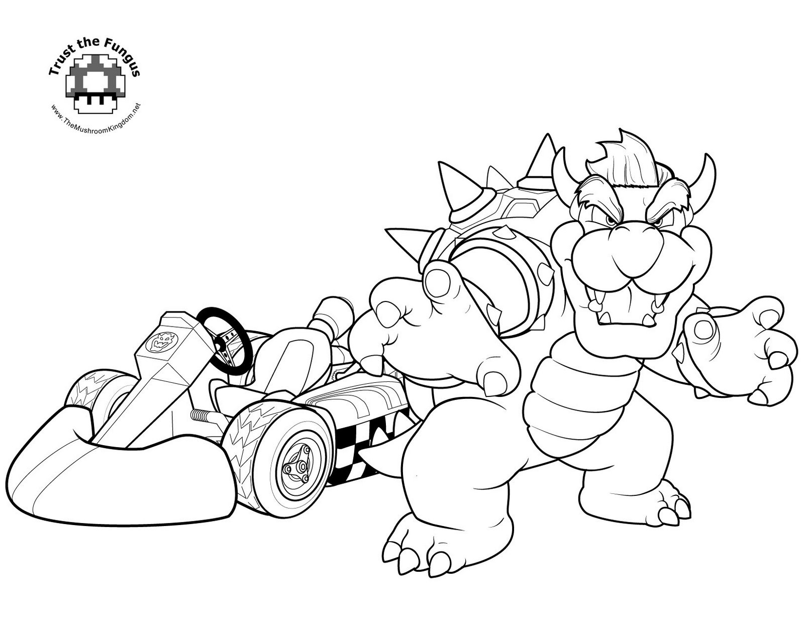coloring sheet mario coloring pages free printable coloring pages cool coloring pages super coloring pages sheet mario coloring