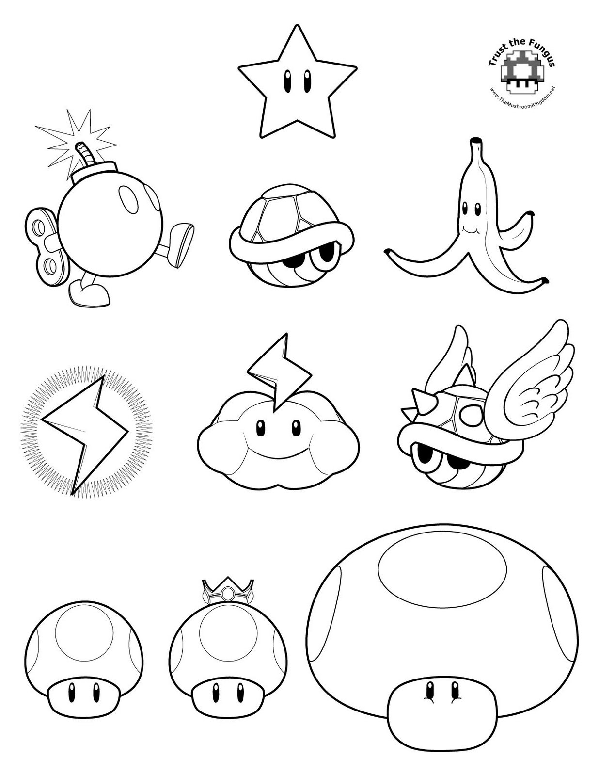 coloring sheet mario coloring pages mario coloring pages free coloring pages free mario coloring coloring pages sheet
