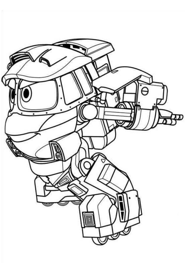 coloring sheet robot coloring pages coloring page robot chef coloring robot sheet pages coloring