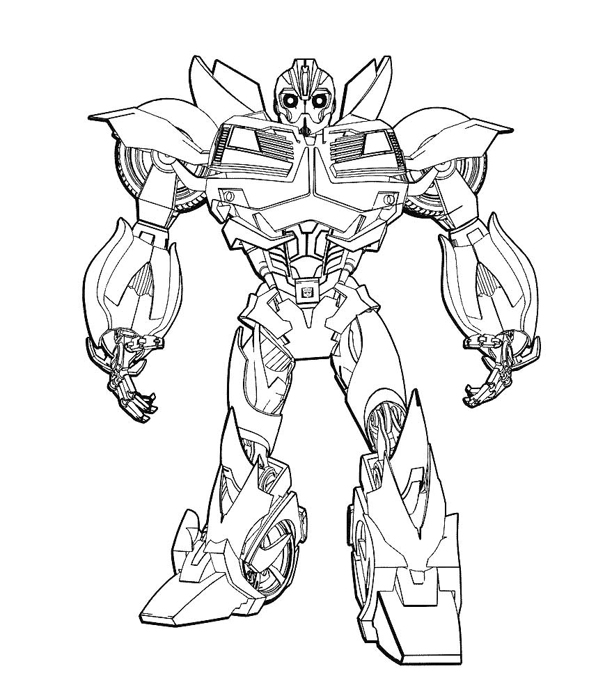 coloring sheet robot coloring pages free printable robot coloring pages for kids cool2bkids pages robot coloring coloring sheet