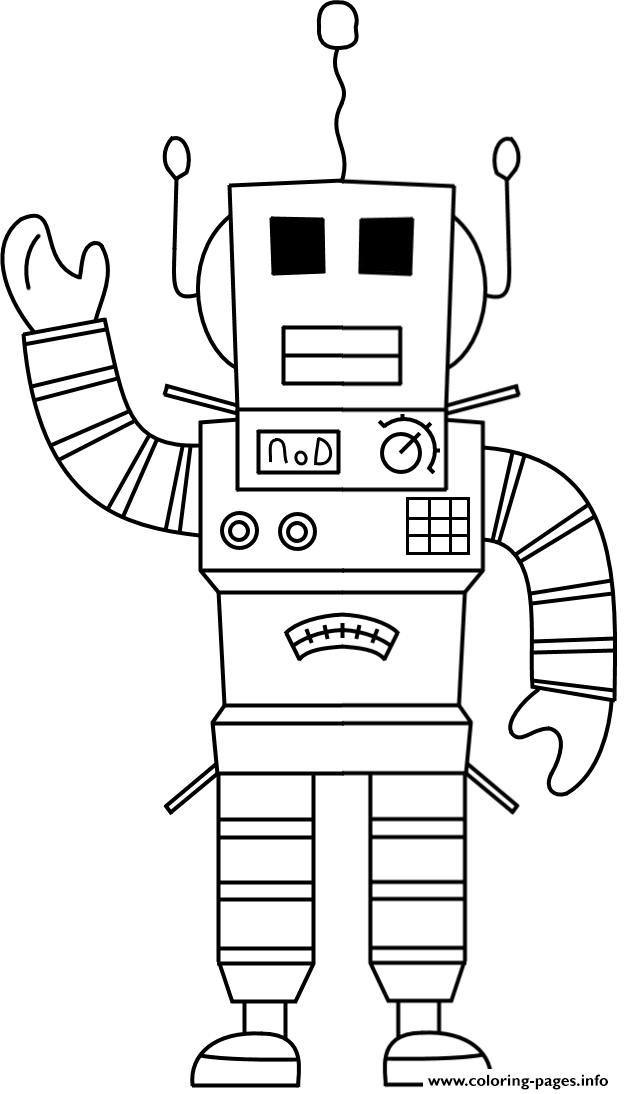 coloring sheet robot coloring pages roblox robot coloring pages printable pages coloring sheet robot coloring