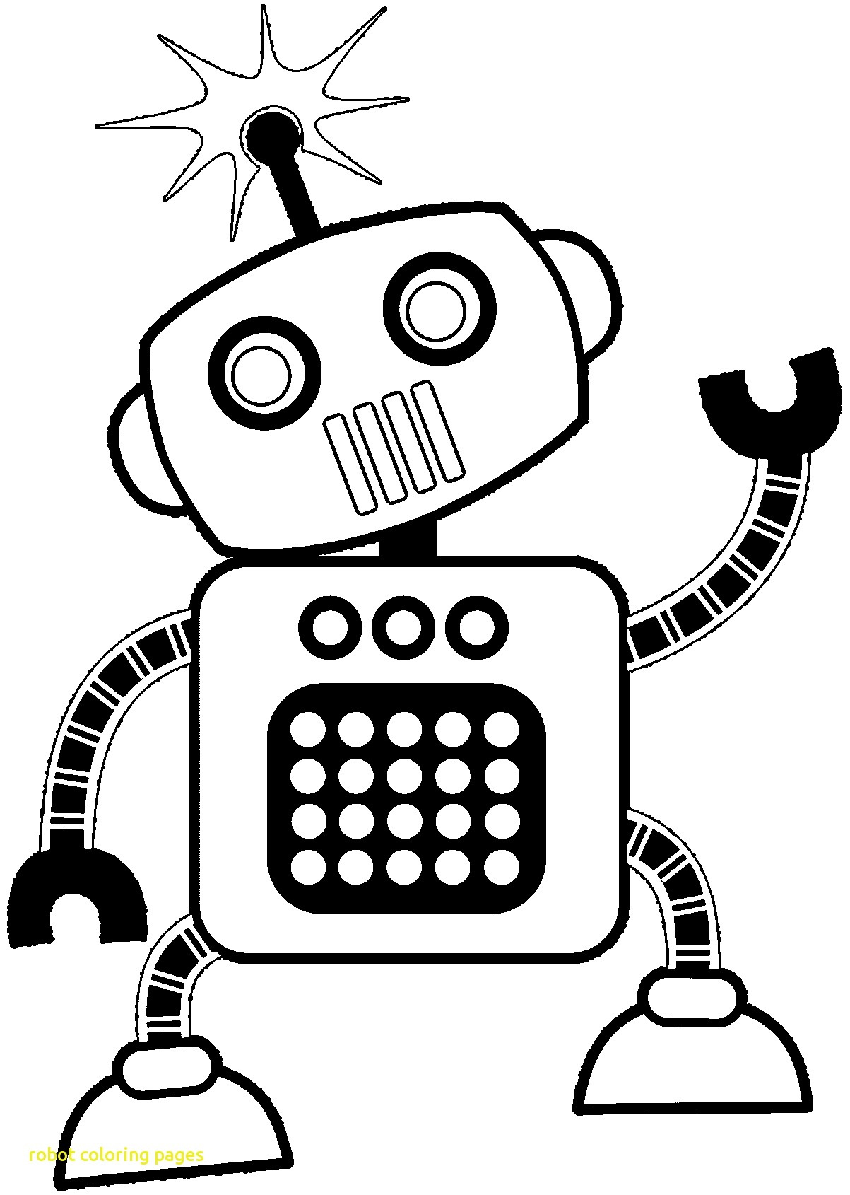 coloring sheet robot coloring pages robot astro robots coloring pages for kids to print color coloring coloring robot sheet pages