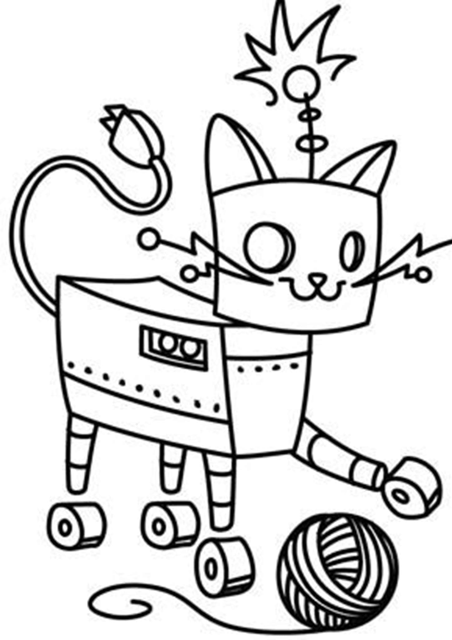 coloring sheet robot coloring pages robot coloring pages free printable coloring pages for sheet coloring coloring robot pages