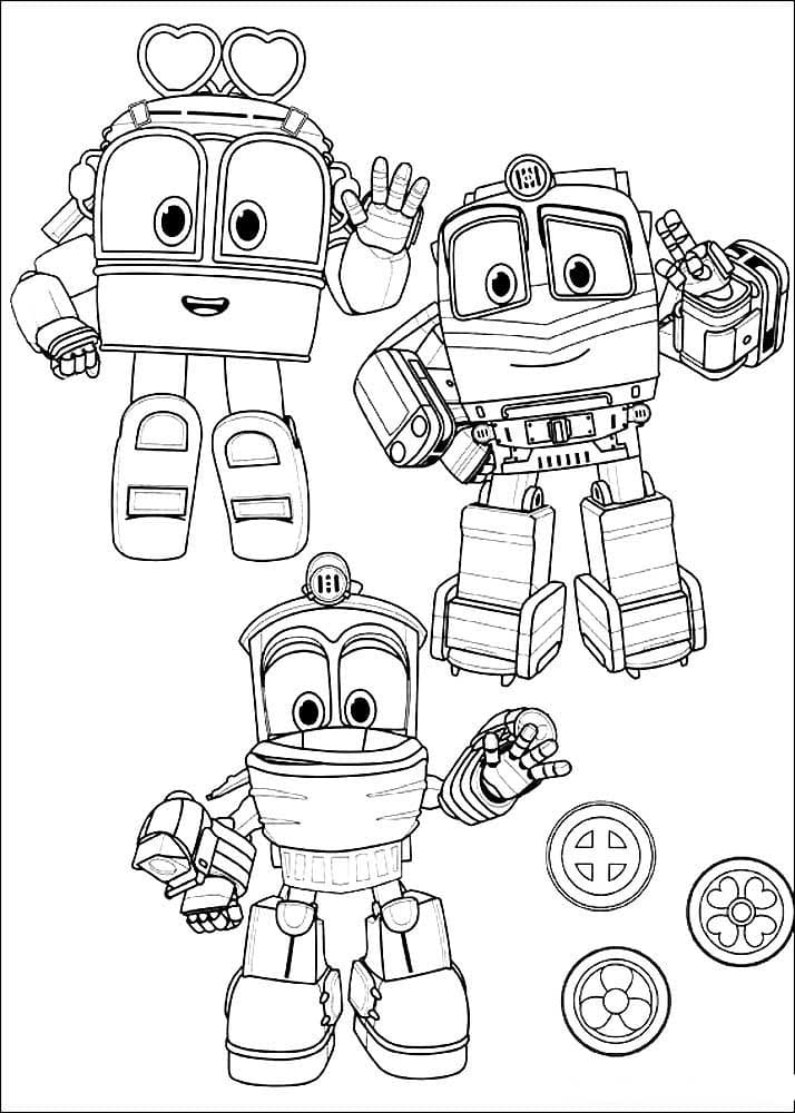 coloring sheet robot coloring pages robot coloring pages to download and print for free pages robot coloring sheet coloring