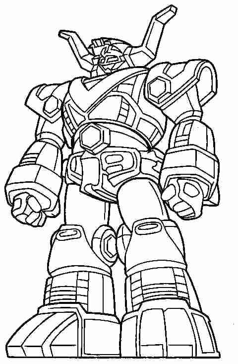 coloring sheet robot coloring pages robot disegni per bambini da colorare robot coloring coloring pages sheet