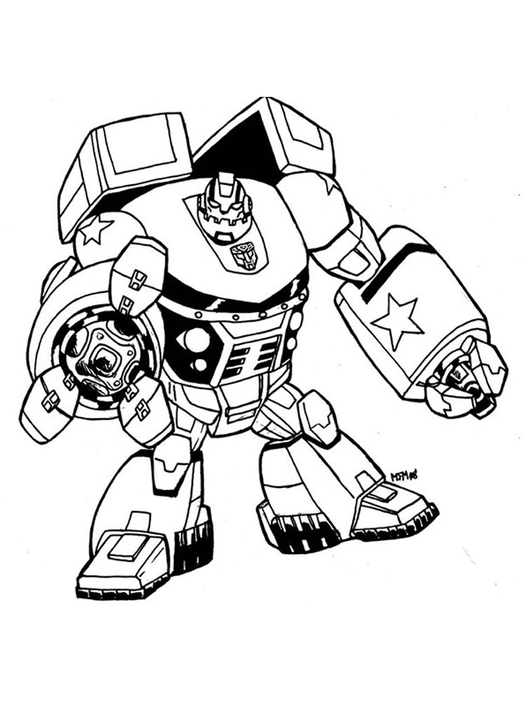 coloring sheet robot coloring pages robots and transformers coloring pages free printable pages coloring coloring robot sheet