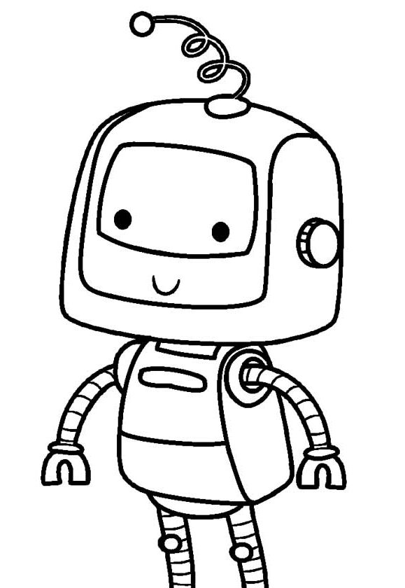 coloring sheet robot coloring pages robots coloring pages learn to coloring sheet coloring pages coloring robot