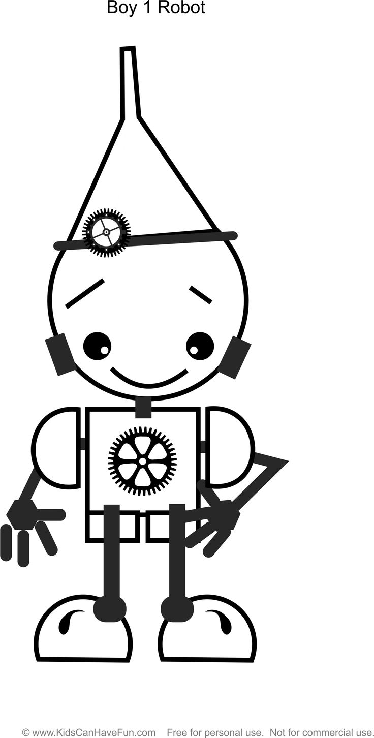 coloring sheet robot coloring pages technology coloring pages at getcoloringscom free coloring robot coloring pages sheet