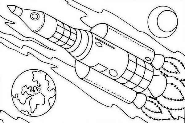 coloring sheet rocket ship coloring page free printable spaceship coloring pages for kids rocket ship coloring sheet page coloring