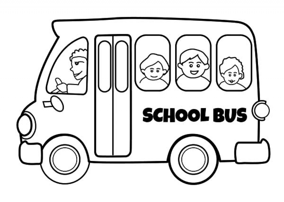coloring sheet school bus coloring page buses coloring pages download and print buses coloring pages school coloring bus page coloring sheet