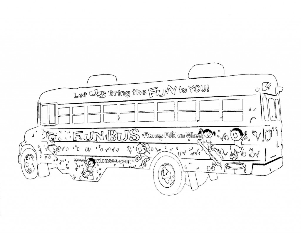 coloring sheet school bus coloring page free printable school bus coloring pages for kids coloring coloring bus page sheet school