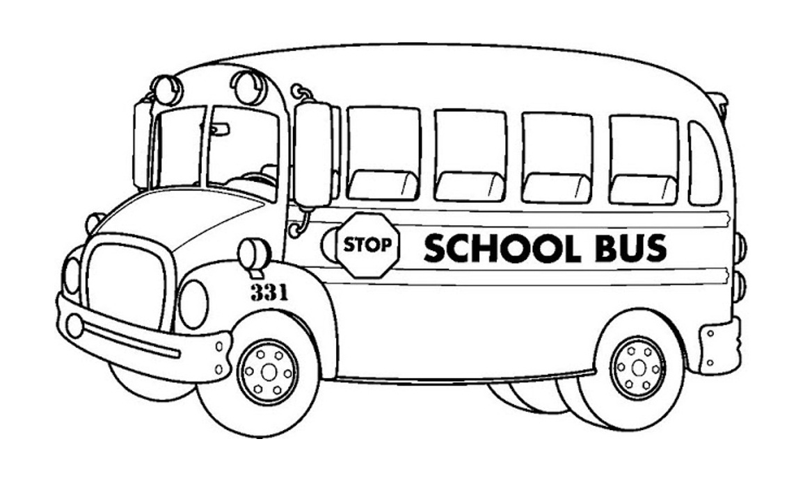 coloring sheet school bus coloring page free printable school bus coloring pages for kids school bus coloring sheet page coloring