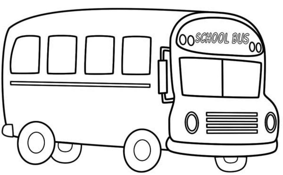 coloring sheet school bus coloring page free printable school bus coloring pages for kids school page bus coloring coloring sheet