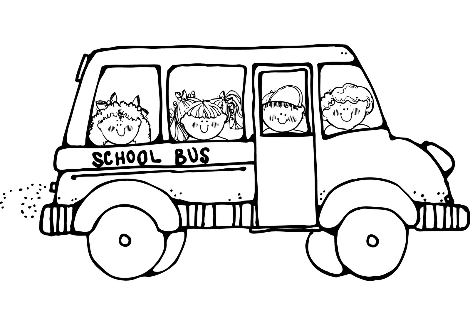coloring sheet school bus coloring page free printable school bus coloring pages for kids school sheet coloring bus page coloring