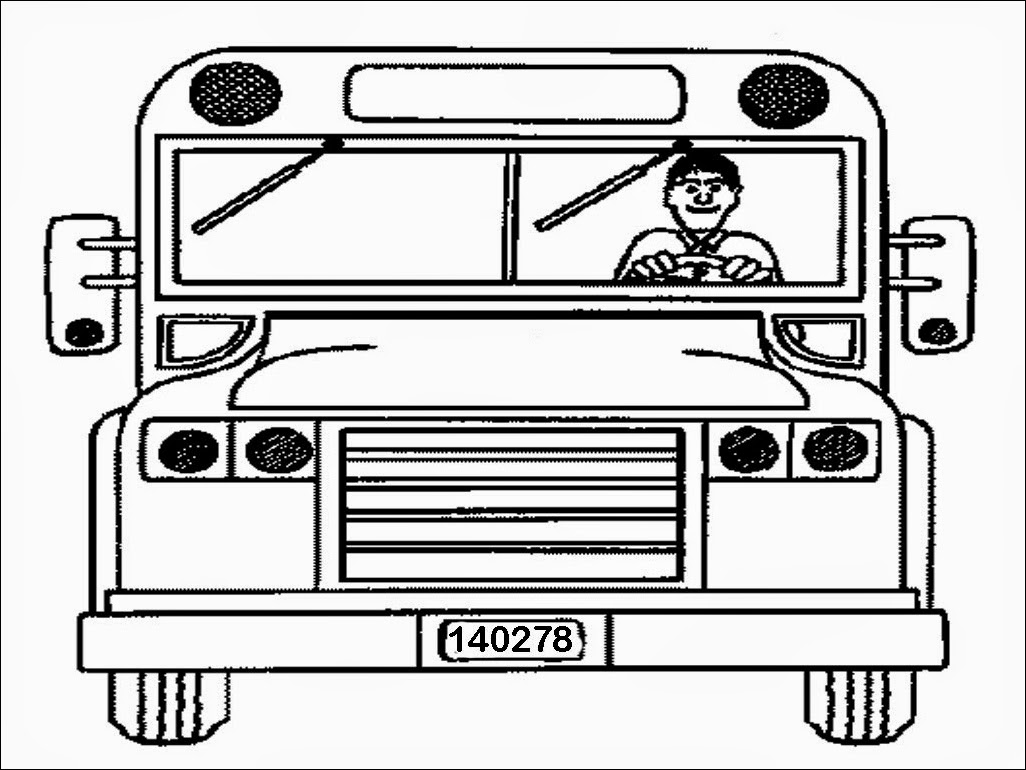 coloring sheet school bus coloring page free printable school bus coloring pages for kids sheet school page bus coloring coloring