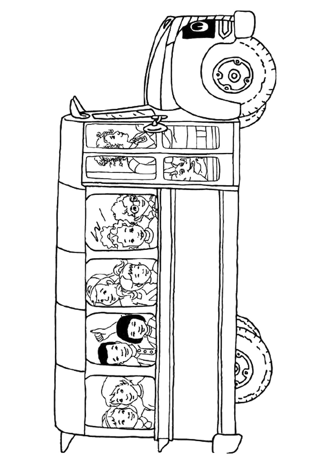 coloring sheet school bus coloring page the magic school bus coloring pages bus coloring coloring page sheet school