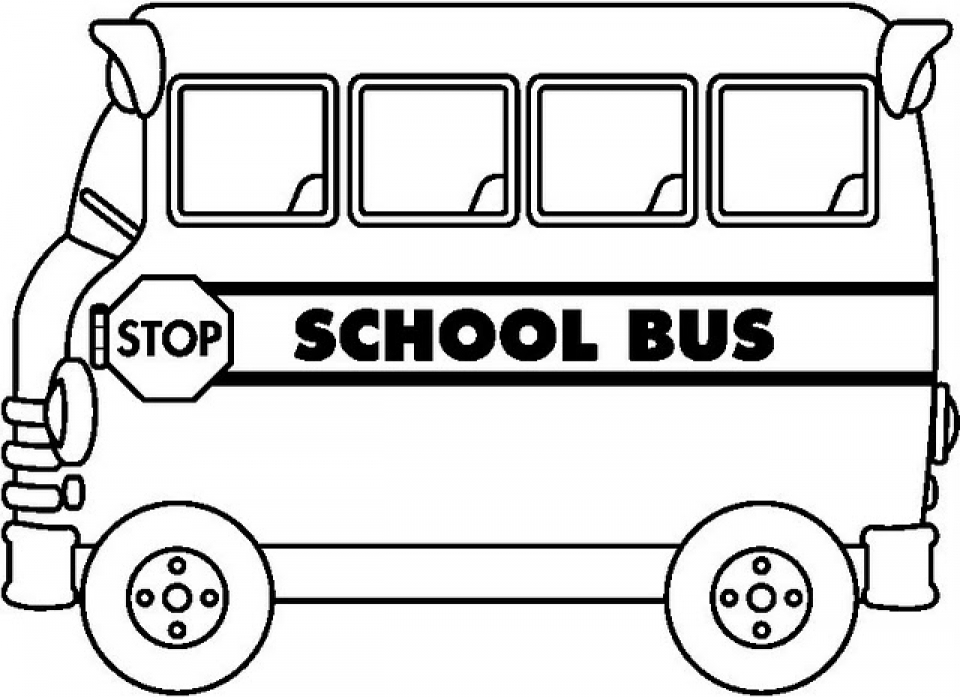 coloring sheet school bus coloring page the magic school bus coloring pages bus school coloring coloring page sheet
