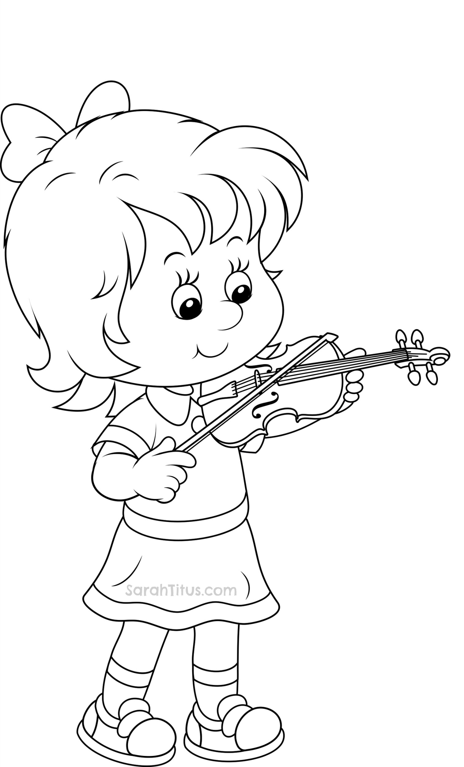 coloring sheet things to color back to school coloring pages sarah titus things to sheet color coloring