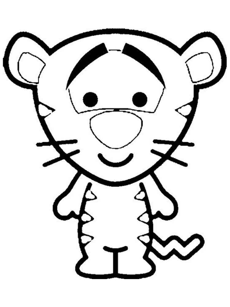 coloring sheet things to color cute disney princess coloring pages at getcoloringscom coloring color to things sheet