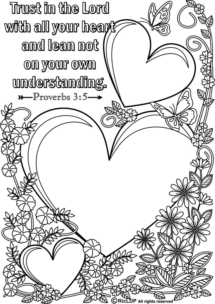 coloring sheet things to color do small things with great love coloring page flower things color to coloring sheet