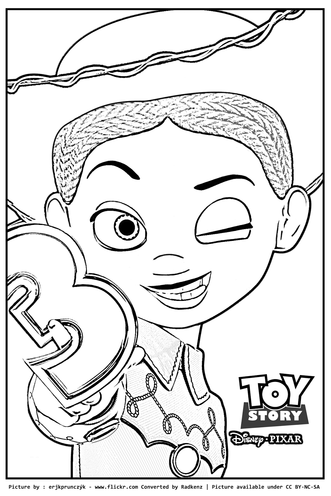 coloring sheet toy story coloring pages coloring pages for everyone toy story sheet coloring coloring toy story pages