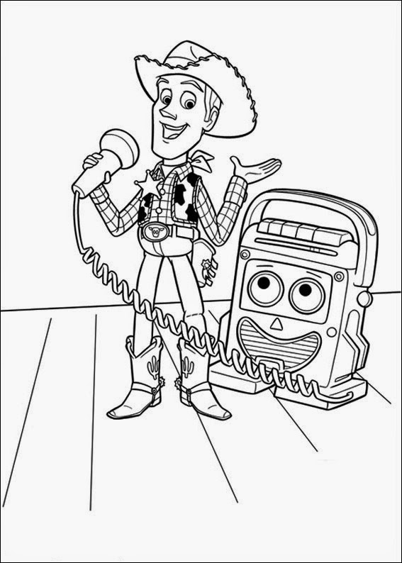 coloring sheet toy story coloring pages toy story coloring pages disneyclipscom coloring pages story coloring sheet toy